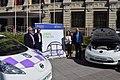 La EMVS presenta su nueva flota de vehículos ecológicos (01).jpg