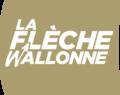 La Flèche Wallonne - Logo.png