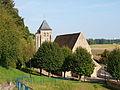 La Grande-Paroisse-FR-77-église-36.jpg