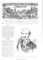 La Ilustración española y americana. 8-5-1874.pdf
