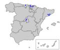 La Liga 1929.png