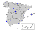 La Liga 2007-08.png