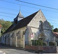 La Neuville-sur-Ressons - Église Saint-Léonard 2.jpg