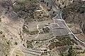 La Palma - El Paso - Calle La Viña (LP-214) 14 ies.jpg