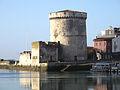 La Rochelle -Tour de la Chaîne-2012.JPG