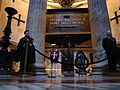 La Tomba del Re Vittorio Emanuele II - DSC09277.JPG