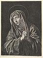 La Vierge de douleurs MET DP826988.jpg