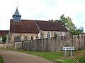 La Villotte-FR-89-église-02.jpg