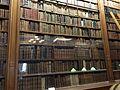 La bibliothèque de Assemblée nationale 003.jpg