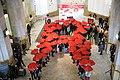 La ciudad de Madrid impulsa la Declaración de París para la lucha contra el VIH 05.jpg