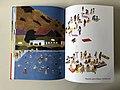 La colonie de vacances, pages 3.jpg