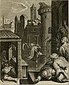 La doctrine des moeurs - tiree de la philosophie des stoiques- representee en cent tableaux. Et expliquee en cent discours pour l'instruction de la ieunesse. Au Roy (1646) (14748385095).jpg