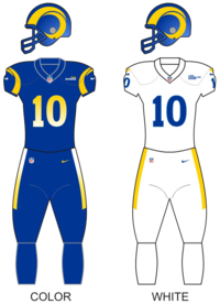La rams uniforms20.png