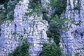 La roccia degli Alburni.JPG