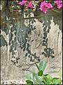 La vie de Bouddha (montagne de marbre, Danang) (4414172846).jpg