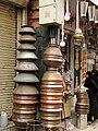 Laad Bazaar2.jpg