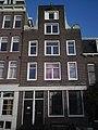 Laagte Kadijk 5, Amsterdam.jpg