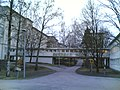Laakso, Helsinki, Finland - panoramio (8).jpg