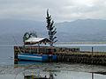 Lac Haïk-Ethiopie-Jetée (3).jpg
