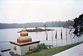 Lac Sacré (3007263042).jpg