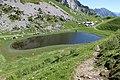 Lac d'Aï (14465382446).jpg