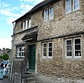 Lacock, Chippenham SN15, UK - panoramio (10).jpg