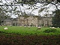 Lacock Abbey - geograph.org.uk - 89599.jpg