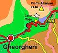 Lacu Rosu-map.jpg