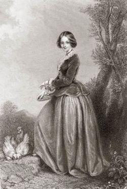 Lady dorothy nevill00