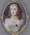 Lady Marsham par Samuel Cooper.jpg