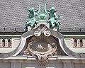 Laeisz-Halle (Hamburg-Neustadt).Detail.29179.ajb.jpg