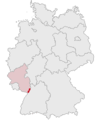 Lage des Landkreises Germersheim in Deutschland.png