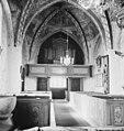Lagga kyrka - KMB - 16000200123195.jpg