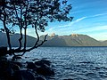 Lago Todos los Santos, Parque Vicente Perez Rosales.jpg