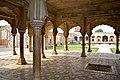Lahore Fort - 04.jpg