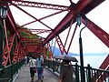 LakeShikotsu-redbridge-GR-Aug15-2016.jpg