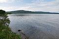 Lake Akan Kushiro Hokkaido Japan06bs5.jpg