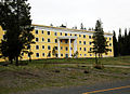 Lake Hotel - YellowStone.jpg
