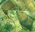 Lake Kuccharo Aerial photograph.1977.jpg