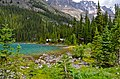 Lake O'Hara Resort - panoramio.jpg