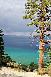Lake tahoe bliss state park 2.jpg