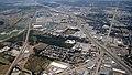 Lakepoint Crossings, Aerial (6040376048).jpg