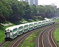Lakeshore West GO Train Westbound.jpg