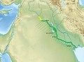 Lakhmid map.jpg