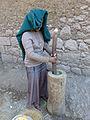 Lalibela-Femme au pilon.jpg