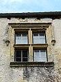 Lalinde maison de Montard fenêtre sud (1).JPG