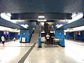 Lam Tin Station 2012 part6.JPG