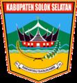 Lambang Kabupaten Solok Selatan.png