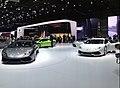 Lamborghini Huracan, Geneva 2014 (Ank Kumar) 09.jpg