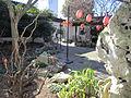 Lan Su Chinese Garden, Portland, OR 2012.JPG